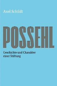 Cover Possehl