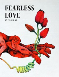 Cover Fearless Love: Anthology