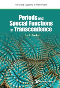 Cover Periods And Special Functions In Transcendence