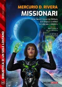 Cover Missionari
