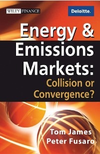 Cover Energy and Emissions Markets