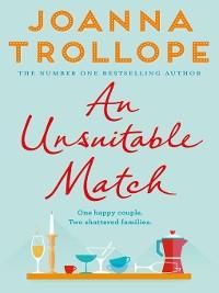 Cover An Unsuitable Match