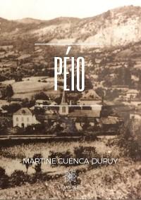 Cover Péio