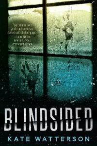 Cover Blindsided