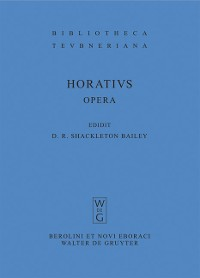 Cover Opera