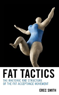 Cover Fat Tactics