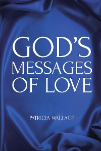 Cover God's Messages of Love