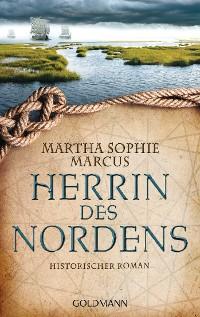 Cover Herrin des Nordens