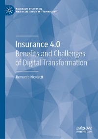 Cover Insurance 4.0