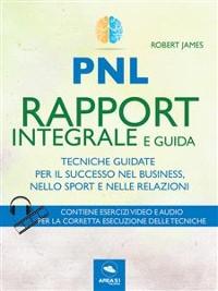 Cover Rapport integrale e guida