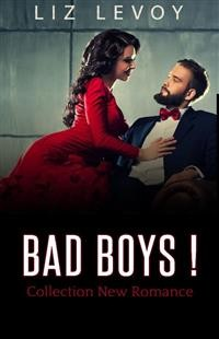 Cover Bad Boys!