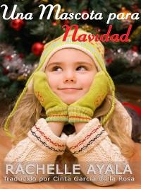 Cover Una Mascota para Navidad