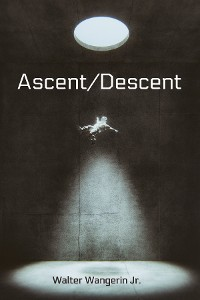 Cover Ascent/Descent