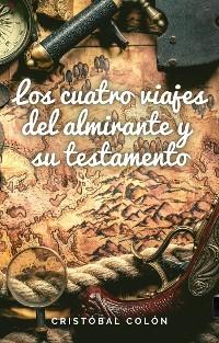 Cover San Manuel Bueno Martir