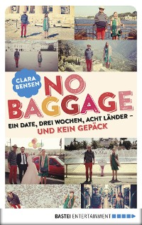 Cover No Baggage