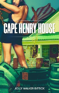 Cover CAPE HENRY HOUSE