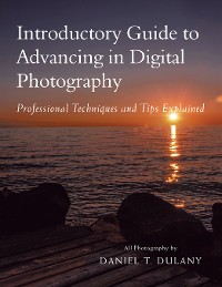Cover Introductory Guide to Advancing in Digital Photography