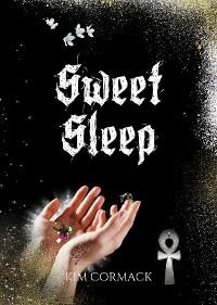 Cover Sweet Sleep