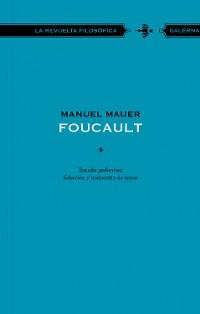 Cover Foucault