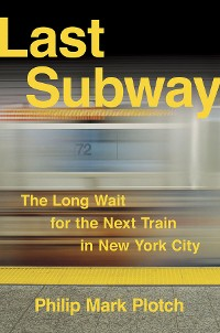 Cover Last Subway