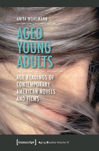 Cover Aged Young Adults