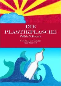 Cover Die Plastikflasche