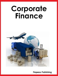 Cover Corporate Finance