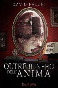 Cover Oltre Il Nero dell'Anima