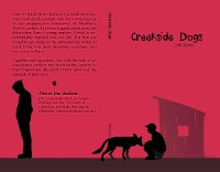 Cover Creekside Dogs
