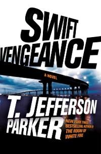 Cover Swift Vengeance