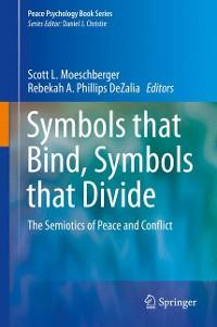 Cover Symbols that Bind, Symbols that Divide