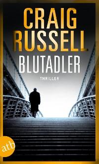 Cover Blutadler