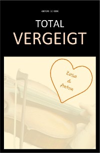 Cover Total vergeigt