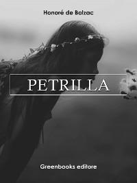 Cover Petrilla