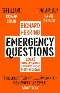 Cover Emergency Questions
