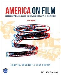 Cover America on Film