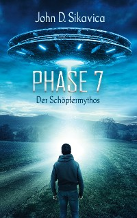 Cover Phase 7