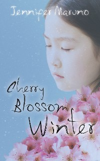 Cover Cherry Blossom Winter