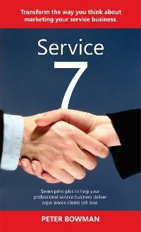 Cover Service 7