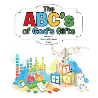 Cover The Abc's of God's Gifts
