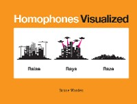 Cover Homophones Visualized