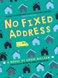 Cover No Fixed Address