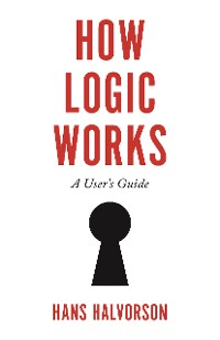 Cover How Logic Works