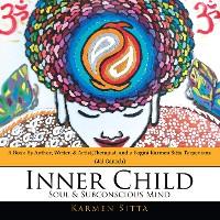 Cover Inner Child