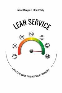 Cover Lean Service