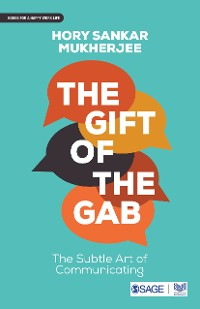 Cover The Gift of the Gab