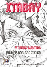 Cover Xtabay
