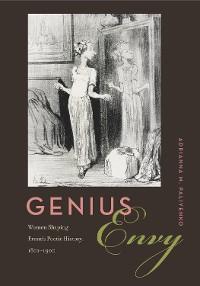 Cover Genius Envy
