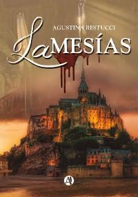 Cover La Mesías