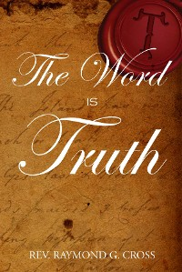 Cover Thy Word is Truth
